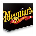 meguiras