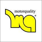 motorquakity