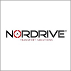 nordrive