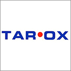 tar-ox
