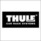 thule-systems