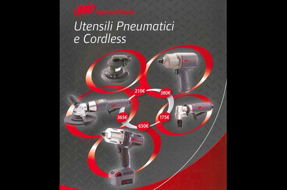 utensili-pneumatici